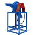 DONGYA 9FC1501High capacidade de uso doméstico moedor de grãos de especiarias elétrica