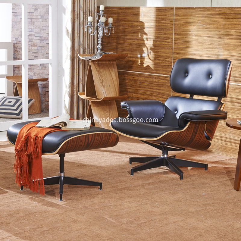 Classic_Leather_Eames_Lounge_Chair