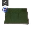 Hochwertige Militärwolldecke