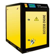 VSD Air Compressor (18KW, 10Bar)