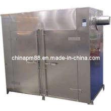 GMP Pharmaceutical Hot Air Circulating Dryer