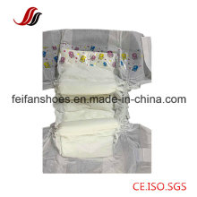 Good Selling Disposable, Breathable Sunny Baby Diaper, New Prices Baby Care Baby Nappy