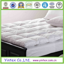 Used Hotel Mattresses for Sale Prices