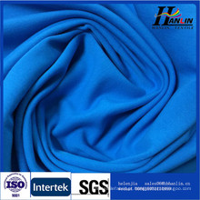 100 algodão single jersey tecido de malha para popular
