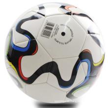 Billiger moderner Spieltruppning Fußball der hohen Qualität