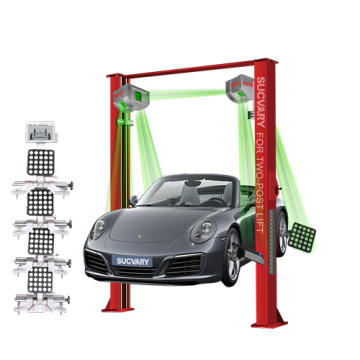 Best Trust Wheel Alignment