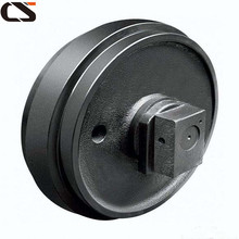 OEM PC200/300/400/450  207-30-00161 front idler