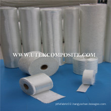 Fiberglass Close Molding Mat for Infusion