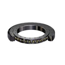 CRB4010 Slewing Ring Bearing