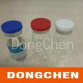 Top Quality Glass 2ml 5ml 10ml 20ml 30ml Vial Bottles