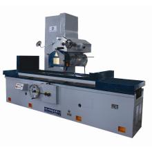 Surface Grinding Machine (M7160)