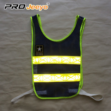 EN+ISO+20471+hi-viz+safety+vest+for+Child
