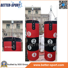 Boxing Punching Bag for Boxing Training Boxing Sandbag
