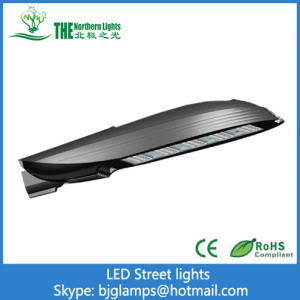 90w LED Street Lighting with MeanWell Power
