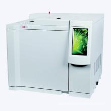 Cromatografia Gasosa de Laboratório Gc112an