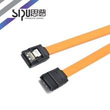 SIPU laptop sata crimping cable