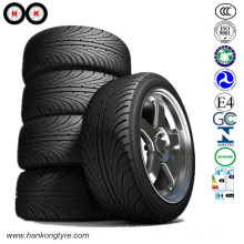 SUV4*4 Tyre, Passenger Car Tyre