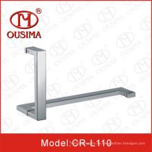 Heißer Verkaufs-Dusche-Raum-Edelstahl-Glas-Tür-Handgriff