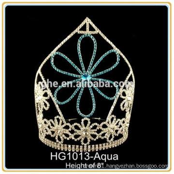 rhinestone wedding tiaras wedding crown wholesale tiara wig wand wedding tiara hairband