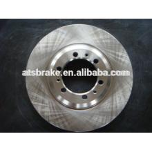 Автозапчасти тормозные диски для ISUZU