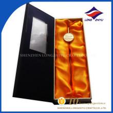 Литой стандартный размер специализированных сплав цинка закладки