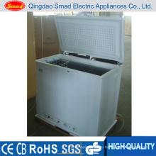 Тип морозильной камеры морозильной камеры морозильной камеры (XD-200)