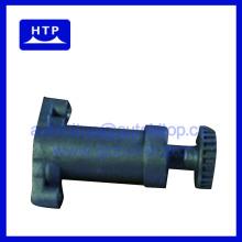 El motor diesel del precio de fábrica parte la bomba de alimentación del combustible para CAT 3306 4N2511 4W0788