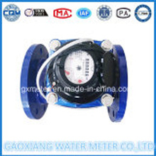 Photoelectric Direct Reading Water Meters