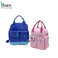 Многофункциональный подгузников сумка (YSDB00-41)