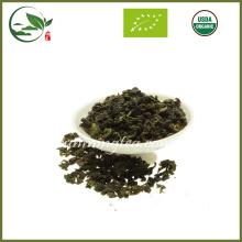 Fujian alta qualidade Ti Kuan Yin Oolong chá