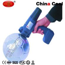 20 mm 30 mm 40 mm 50 mm de altura impresora de inyección de tinta de mano