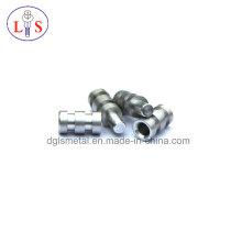 Aluminium-Pin mit Obturator / Pin