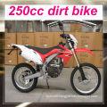 cheap mini 250cc dirt bike
