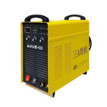 WS series inverter type manual welding