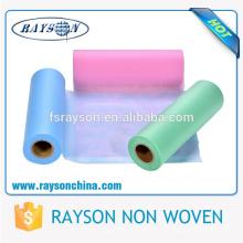 Ruixin Nonwoven Hot Sale Nuevos accesorios médicos de Shenzhen