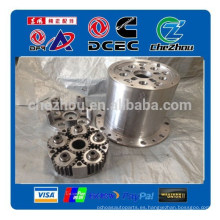 DongFeng partes de camiones 2405ZHS01-040 partes de vehículos comerciales Reductor de rueda