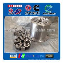 DongFeng camion pièces 2405ZHS01-040 pièces de véhicule utilitaire réducteur de roue
