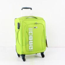 Жесткие и мягкие наборы для багажа в 20-24-28 наборах спиннеров