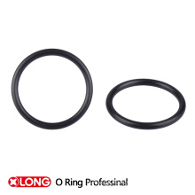 Rubber O Ring Seal for Shaft Application