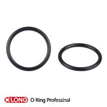 Borracha O anel de vedação para aplicação do eixo