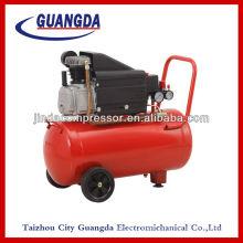 306L/min Air Compressor