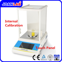 JOANLAB Electronic Digital Analytical Balance (Sale No.1 )