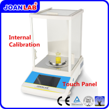 JOANLAB электронной цифровой аналитические весы (номер продажи 1 )