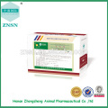 High Purity Veterinary Grade Antimicrobial Drugs, High Qualitytylosin tartrate ,Prevent intestinal diseases