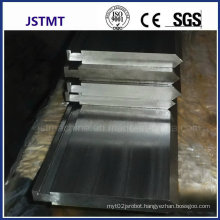 Panel Box Forming Mail Dies for Press Brake (Hook Style)