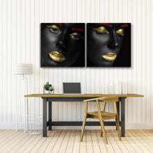 La decoración caliente de los muebles de la venta adorna la pintura