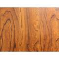 Flooring /Wood Floor/ Floor /HDF Floor/ Unique Floor (SN703)