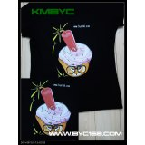 KMBYC168-3 R1900 TOP QUALITY HIGH RESOLUTION T-SHIRT INKJET PRINTER