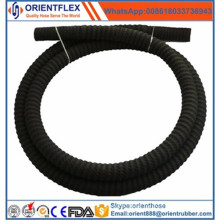Rubber Flexible Oil Suction and Discharge Hose