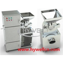 30B Sugar Grinding Machine
